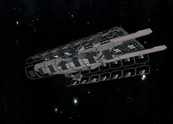 USSColumbia 003