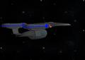 USS Excalibur beauty.png