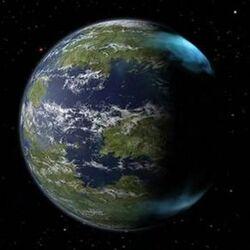 292px-Omicron Ceti III remastered