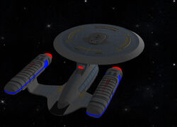 USS Adelphi-002