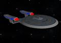 USS Excalibur.png