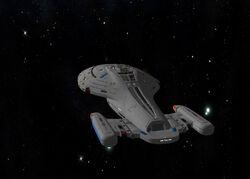 USS Javeline-003