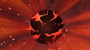 Heroes United Sphere
