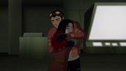 Hugs Rex Circe