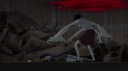 214-Breach kidnaps Circe
