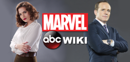 Marvel-abc Wiki slideshow