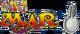 MAR Wiki Logo