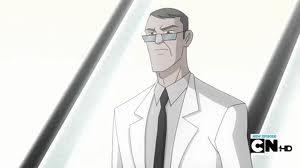 Dr.Fell
