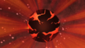 Heroes United Sphere.png
