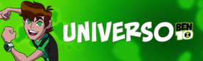 UB10Wiki