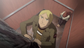 209-Noah and Claire trapped.png