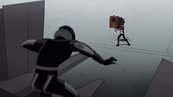 301-Agent Six finds Rex