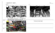 Kirk Wormer - Rabble Storyboard01