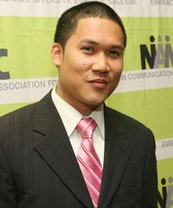 Dante Basco Profile