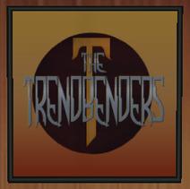 Trendbenders-0