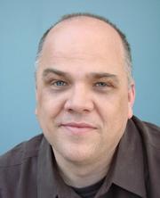 Duncan Rouleau