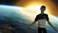 Rex-Heroes United 11.PNG