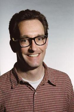 Tom Kenny Profile