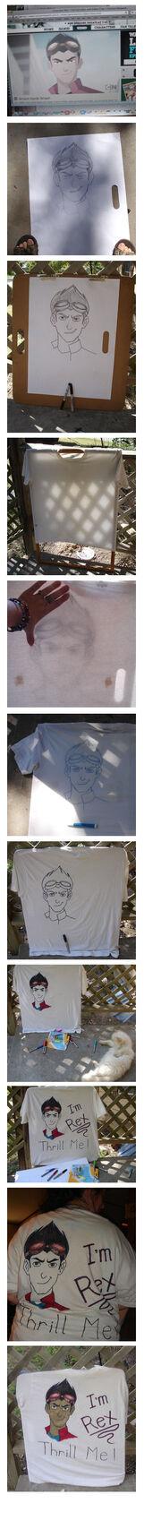 2011 10 rex shirt tutorial