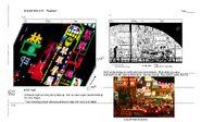 Kirk Wormer - Rabble Storyboard05