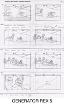 1x11 Storyboard 5