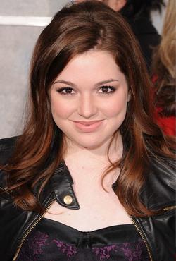 Jennifer Stone Profile