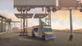Ice cream truck hideout.png
