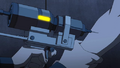 Heroes United-Omega injection.png