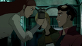 Claire is angered at Rex.png