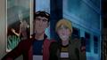 209-Rex and Noah.png