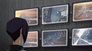 316-Black Knight monitors