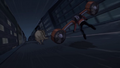 Rex chases Noah.png