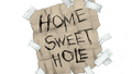 Home sweet hole.png