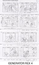 1x11 Storyboard 4