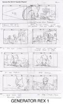 1x11 Storyboard 1