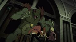 209-Caesars' trap