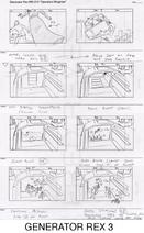 1x11 Storyboard 3