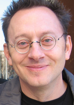 Michael Emerson Profile