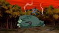 Bobo takes down Skalamander.png