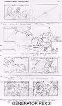 1x11 Storyboard 2