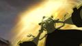 219-Breach opens portal.PNG