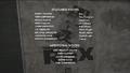 Ben 10-Generator Rex- Heroes United credits.png
