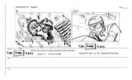 Kirk Wormer - Rabble Storyboard03