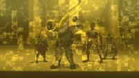 317-Gatlocke Hunter Cain NoFace Valve
