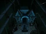 Nanite reactor