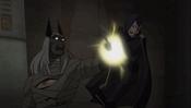 304-Gharun Set and Black Knight