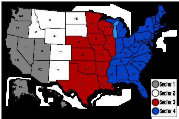 File:NPCS Map.png