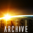 Thumbnail for version as of 04:00, April 5, 2013