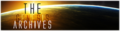 Thumbnail for version as of 04:14, April 5, 2013
