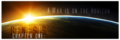 Thumbnail for version as of 00:52, April 12, 2013